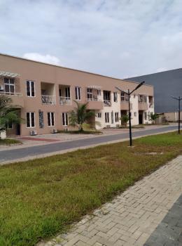 Furnished 4 Bedrooms Terrace Duplex, Ikeja Gra, Ikeja, Lagos, Terraced Duplex for Rent
