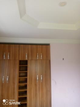 a Spacious 3 Bedroom Flat All Rooms En-suit, Berger, Arepo, Ogun, Flat / Apartment for Rent