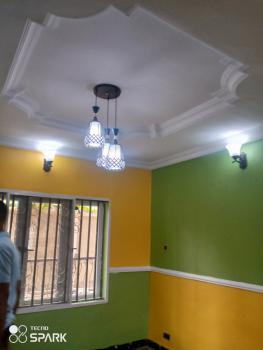 a Massive Newly Built 3 Bedroom Flat All Rooms Ensuit, Berger, Arepo, Ogun, Flat / Apartment for Rent