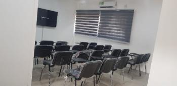 Ensuite Office Space, Suite 29,ogba Shopping Arcade., Ogba, Ikeja, Lagos, Office Space Short Let