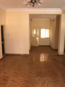 a Very Good 3 Bedroom Flat, Durumi 2 District, Durumi, Abuja, Flat / Apartment for Rent