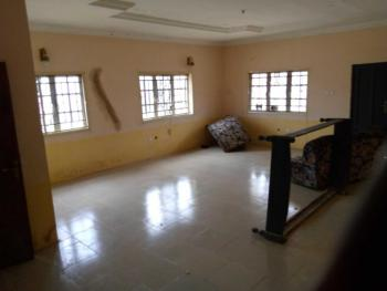 Spacious 3 Bedroom Flat, Opic, Isheri North, Lagos, Flat / Apartment for Rent