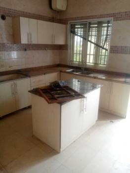 Newly Built 3 Bedroom Flat, Opic, Isheri North, Lagos, Flat / Apartment for Rent