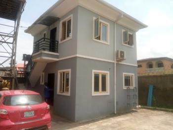 Newly Built Mini Flat, Opic, Isheri North, Lagos, Mini Flat for Rent