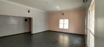 Luxury 3-bedroom Flat, Lakeview Estate, Jabi, Abuja, Flat / Apartment for Rent