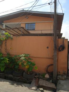 2 Wings of 5 and 4 Bedroom, Illupeju, Anthony, Maryland, Lagos, Detached Duplex for Sale