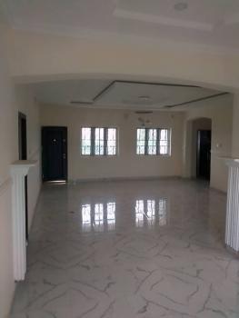 3 Bedroom Flat, Gaduwa, Abuja, Flat / Apartment for Rent