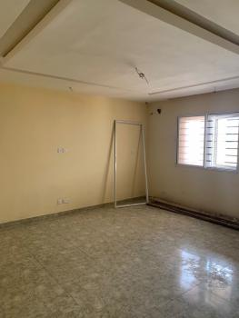 Exquisite &tasteful 4 Bedroom Duplex, Brains and Hammers, Galadimawa, Abuja, Terraced Bungalow for Rent