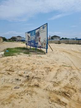 Ready to Build Land in an Estate, Orchid Road, Lekki Phase 2, Lekki, Lagos, Mixed-use Land for Sale