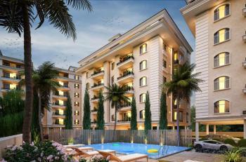 Luxury 2 Bedroom Apartment, Admiralty Way, Lekki Phase 1, Lekki, Lagos, Flat / Apartment for Sale