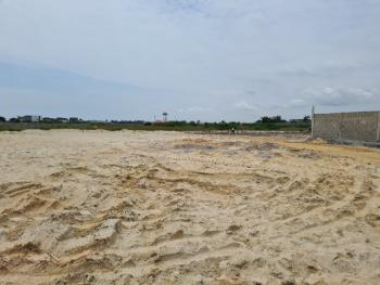 Why Spend So Much on House When You Can Buy Land and Build Yourself, Láfíàjí, Opposite Cooplag Estate, Lekki Phase 1, Lekki, Lagos, Residential Land for Sale