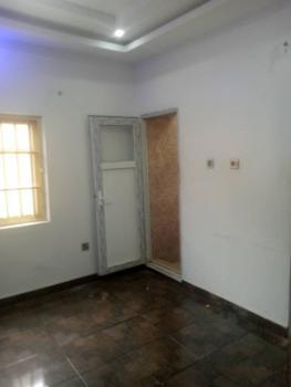 Very Decent Mini Flat, Ogudu, Lagos, Mini Flat for Rent