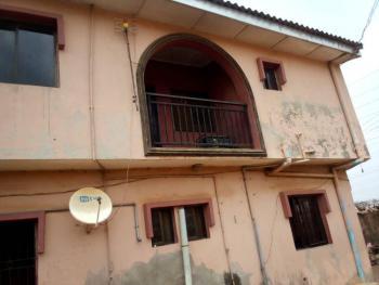 Vacant 4 Nos of 3 Bedroom Flat, Graceland Estate Egbeda, Isheri Olofin, Alimosho, Lagos, Block of Flats for Sale