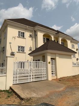 6 Units of 3 Bedroom Flat, Wuye, Abuja, Block of Flats for Sale