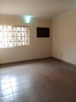 Serviced Room and Parlor Self Contain, Oniru, Victoria Island (vi), Lagos, Self Contained (single Rooms) for Rent