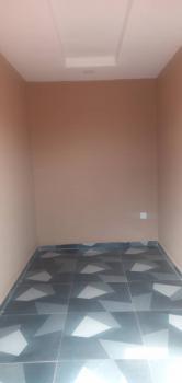 Brand New Small Shop, Via Magodo, Isheri, Lagos, Shop for Rent