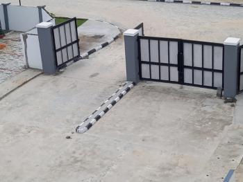 Buy and Build Land, Inside Green Park Estate Opp. Abijo Gra 2nd Gate, Abijo, Lekki, Lagos, Residential Land for Sale