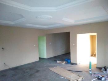 Pay & Pack-in  5 Bedrooms Duplex, Roi Gardens Estate, Ajah, Lagos, Semi-detached Duplex for Rent