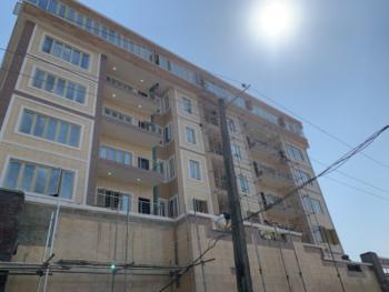 Luxry 3 Bedroom Apartment, Kushenla Road, Ikate Elegushi, Lekki, Lagos, Flat / Apartment for Rent