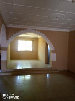a Spacious 2 Bedroom Flat All Rooms Ensuit, Close to Berger, Magboro, Ogun, Flat / Apartment for Rent