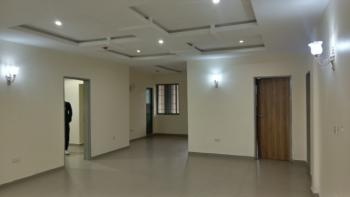 3 Bedroom Flat, Close to Alaka Estate, Alaka, Surulere, Lagos, Flat / Apartment for Rent