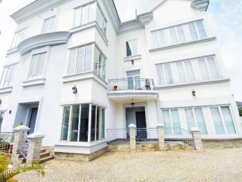 4 Bedroom Terraced Duplex with Beautiful Facilities, Banana Island, Ikoyi, Lagos, Terraced Duplex for Rent