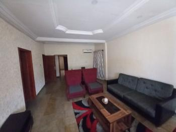Luxury 2 Bedroom Flat Giveaway Offer, Ikoyi, Lagos, Flat / Apartment for Rent