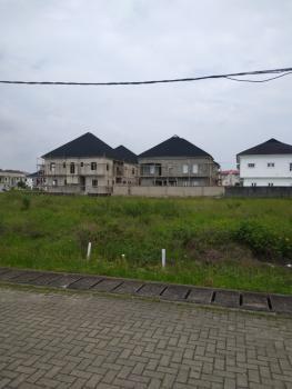 675 Sqm, Fountain Springville Estate, Sangotedo, Ajah, Lagos, Residential Land for Sale