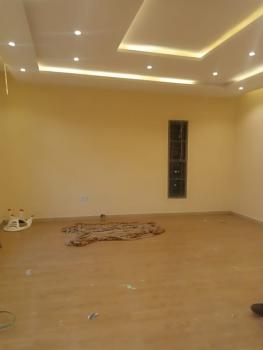 Very Spacious and Service Studio Room, Oniru, Victoria Island (vi), Lagos, Self Contained (single Rooms) for Rent