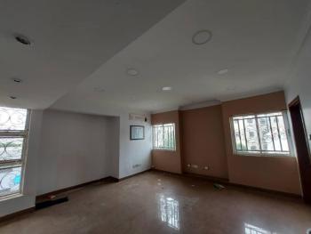 Luxury Fully Serviced 3 Bedroom Flat, Bourdillon, Ikoyi, Lagos, Flat / Apartment for Rent