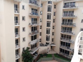 3-bedroom Flat + Bq, Serviced with 24 Hours Power, Oniru, Victoria Island (vi), Lagos, Flat / Apartment for Rent