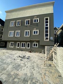 One Bedroom Flat, Osapa, Lekki, Lagos, Mini Flat for Sale