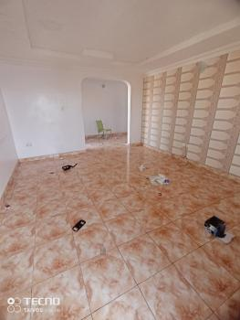 Tastefully Finished 2 Bedroom Apartment, Lamgbasa Axis, Badore, Ajah, Lagos, Flat / Apartment for Rent
