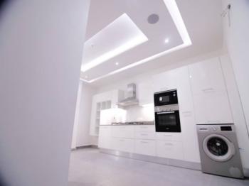 4 Bedroom Luxury Apartment, Banana Island, Ikoyi, Lagos, Flat / Apartment for Rent