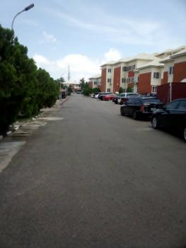 3 Bedroom Flat, Jabi, Abuja, Flat / Apartment for Rent