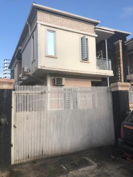 Luxury with Affordability, Peninsula Garden Estate, Olokonla, Ajah, Lagos, Detached Duplex for Sale