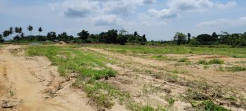 Lagoon Front Estate, Alaro City, Epe, Lekki Expressway, Lekki, Lagos, Mixed-use Land for Sale