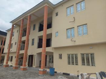 Pay and Pack in, Newly Built, Lagos Business School, Okokomaiko, Ojo, Lagos, Flat / Apartment for Rent