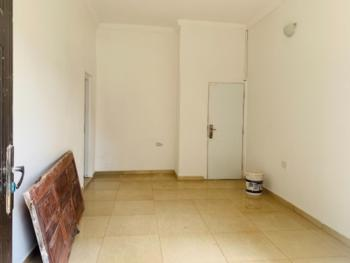 Well Renovated Mini Flat, Thomas Estate, Ajah, Lagos, Mini Flat for Rent