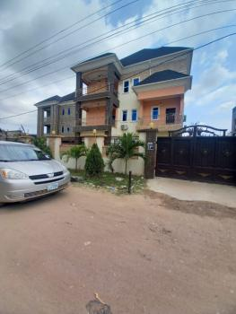 a Lovely & Exquisite Well Finished Fully Detached 5 Bedroom Duplex, Ikeja Gra, Ikeja, Lagos, Detached Duplex for Sale