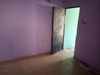 Portable and Affordable Room and Parlour, 6th Avenue, Gwarinpa, Abuja, Mini Flat for Rent