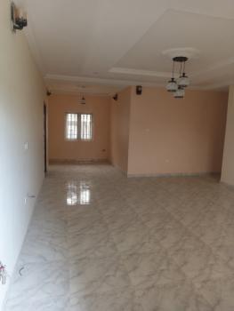 3 Bedroom Apartment, Cornell Estate, Bogije, Ibeju Lekki, Lagos, Flat / Apartment for Rent