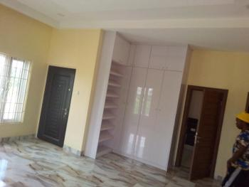 Standard 4 Bedroom Duplex (with Julius Berger Finish), Jahi, Abuja, Semi-detached Duplex for Rent