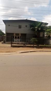 a Whole Building, Ikeja Gra, Ikeja, Lagos, Flat / Apartment for Sale