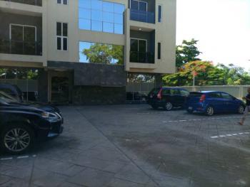 1 Bedroom Apartment, Ikoyi, Old Ikoyi, Ikoyi, Lagos, Mini Flat Short Let