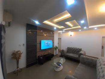 2 Bedroom Flat, Wuse 2, Abuja, Flat / Apartment Short Let