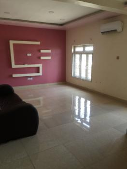 Serviced 2 Bedroom Flat, By Abc Cargo, Jahi, Abuja, Flat / Apartment for Rent