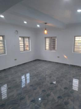 Modern and Spacious 3 Bedroom Flat, Oluwo Nla, Ibadan North, Oyo, Flat / Apartment for Rent