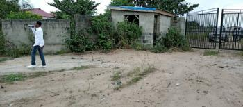 Promo!!! Most Affordable Land with Governors Consent, Regnum, Bogije, Ibeju Lekki, Lagos, Residential Land for Sale