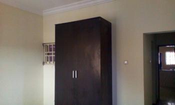 Serviced Mini Flat Fitted with Acs, Bakare Estate, Agungi, Lekki, Lagos, Mini Flat for Rent